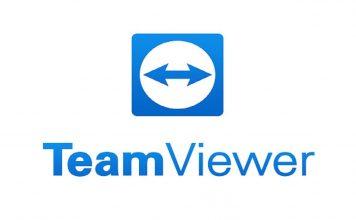 TEAMVIEWER aggiunge nove funzionalità a Blizz