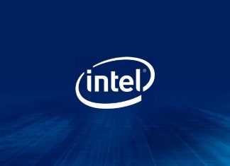 Intel Bloccata con processori a 14nm fino al 2019
