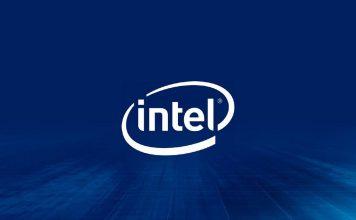 Intel Bloccata con processori a 14nm fino al 2019