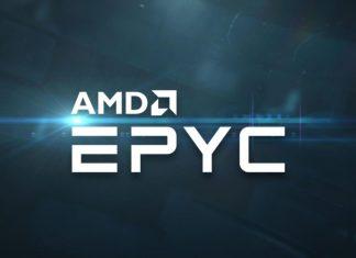AMD EPYC sfida Intel con gli annunci negli aeroporti