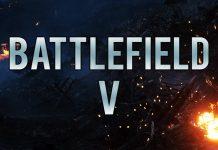 AMD batte NVIDIA su Battlefield V