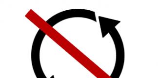 bloccare l'auto-refresh di una pagina web