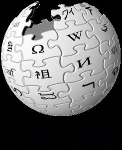 Oscuramento di wikipedia