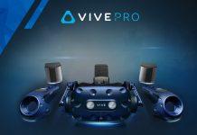Il VR sta morendo