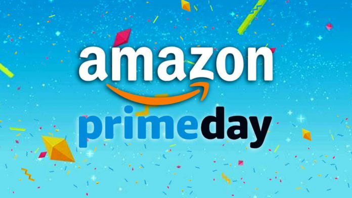Newegg Regna prime day
