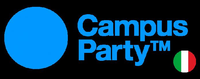 Asus a Campus Party