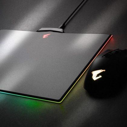 P7 RGB