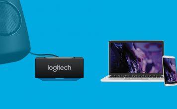 Logitech acquisisce Blue per 117 milioni