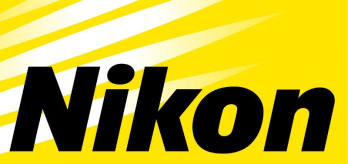 Mirrorless Nikon