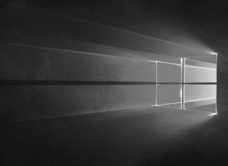 Risolvere i problemi di schermata nera su Windows