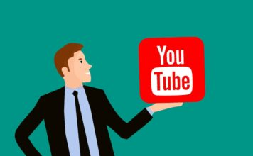 guadagnare su youtube