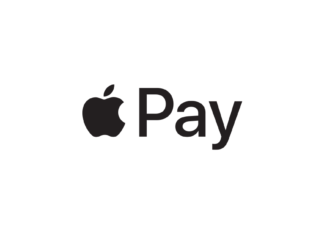 apple pay sicuro
