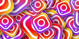 follower instagram