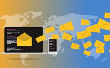servizi posta elettronica