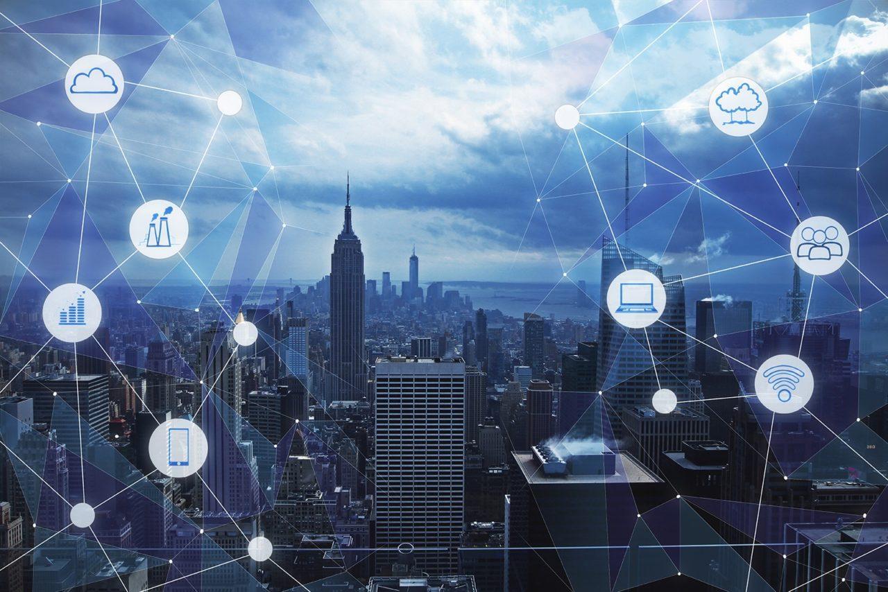 lavori tecnologici futuro