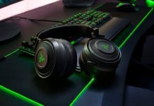 migliori cuffie da gaming wireless economiche