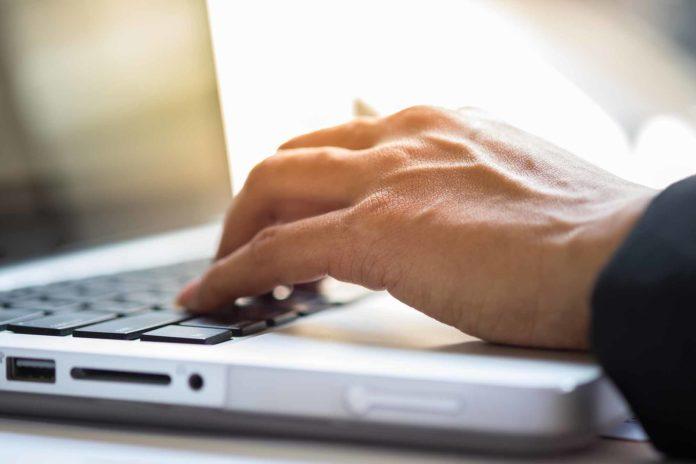 Come scrivere un articolo in ottica SEO