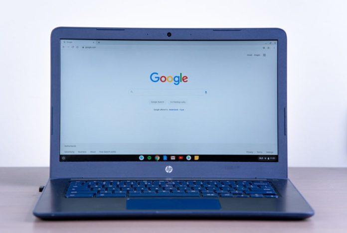 Chromebook: cosa sono