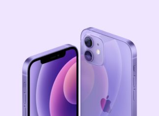 IPhone 12, iPhone 12 mini e iMac: la rivoluzione in viola