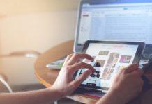 Digitale e new normal: i servizi più richiesti