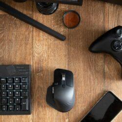 PC Gaming economici